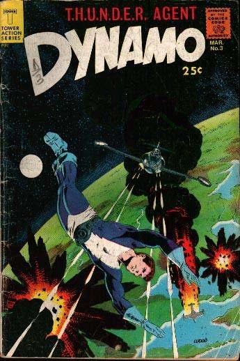 Classic Comic Covers - Page 3 Dynamo3
